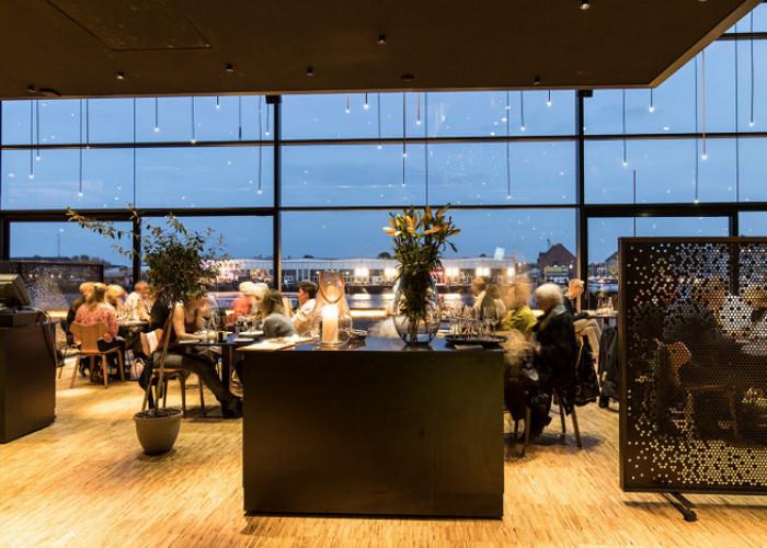 restaurant-ofelia-kobenhavn-indre-by-5304