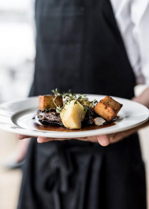 restaurant-ofelia-kobenhavn-indre-by-5300