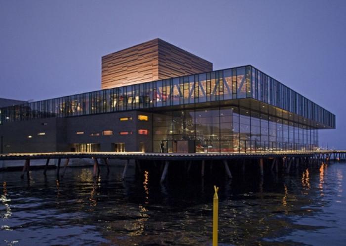 restaurant-ofelia-kobenhavn-indre-by-5303