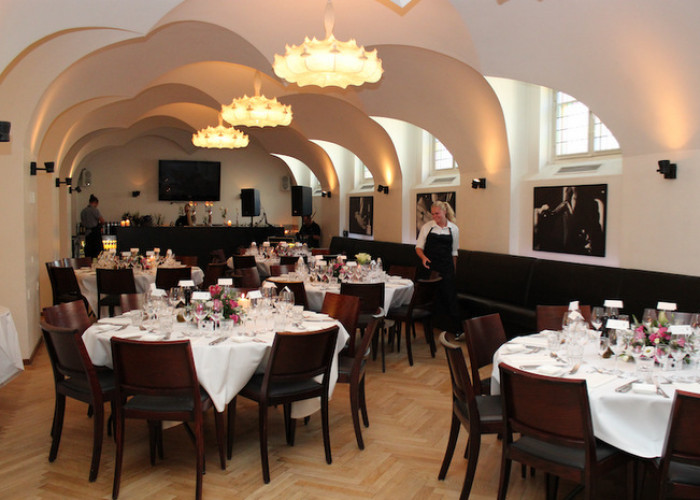 restaurant-restaurant-belis-kobenhavn-frederiksberg-5095