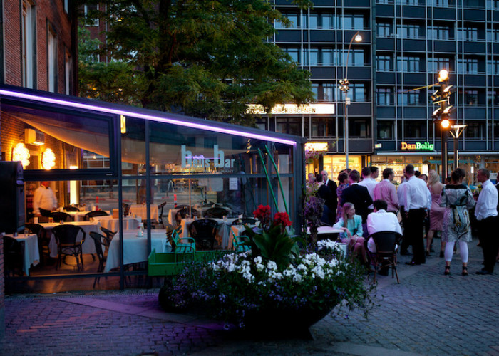 restaurant-restaurant-belis-kobenhavn-frederiksberg-5089