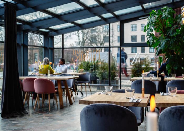 restaurant-restaurant-frksbrg-kobenhavn-frederiksberg-6778