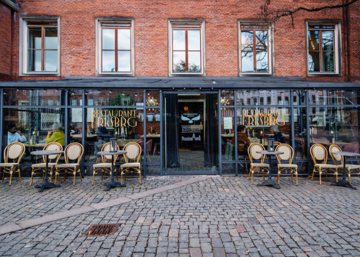 restaurant-restaurant-frksbrg-kobenhavn-frederiksberg-6775
