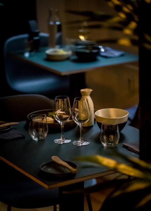 restaurant-restaurant-meille-kobenhavn-indre-by-6201