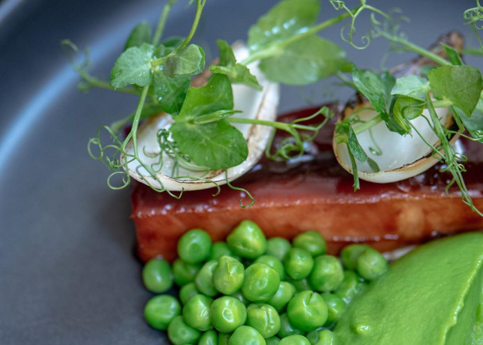 restaurant-restaurant-meille-kobenhavn-indre-by-8219