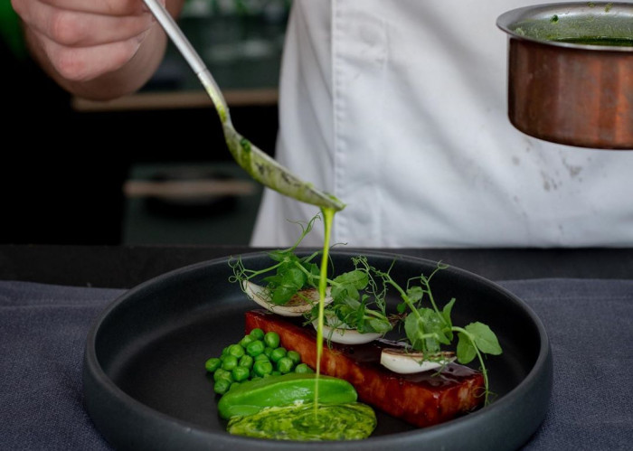 restaurant-restaurant-meille-kobenhavn-indre-by-8220