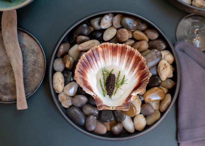 restaurant-restaurant-meille-kobenhavn-indre-by-8223