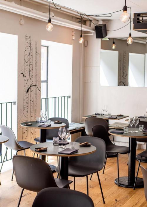 restaurant-restaurant-meille-kobenhavn-indre-by-8230
