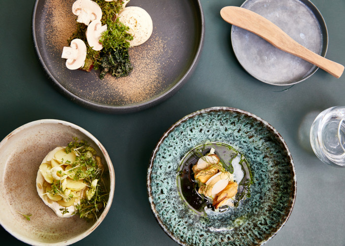 restaurant-restaurant-meille-kobenhavn-indre-by-6196