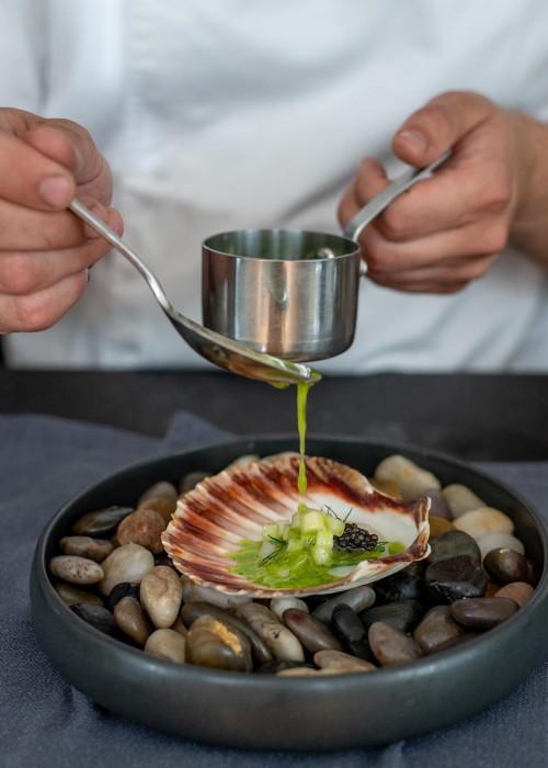 restaurant-restaurant-meille-kobenhavn-indre-by-8225