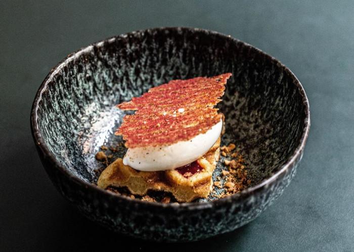 restaurant-restaurant-meille-kobenhavn-indre-by-8228