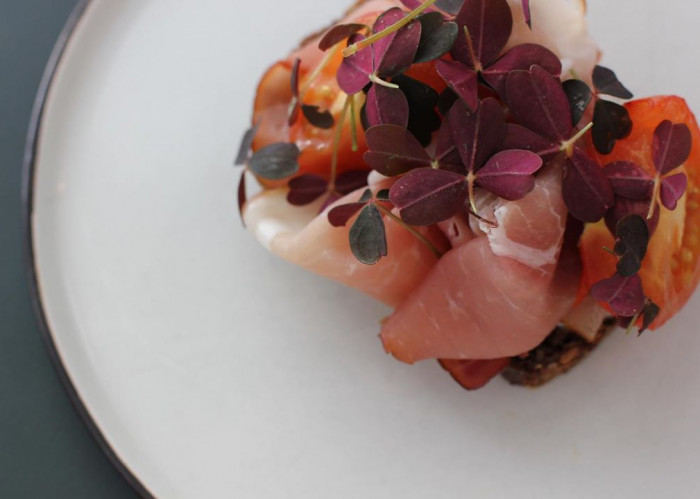 restaurant-restaurant-meille-kobenhavn-indre-by-8229
