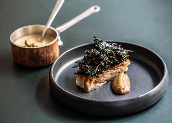 restaurant-restaurant-meille-kobenhavn-indre-by-8232