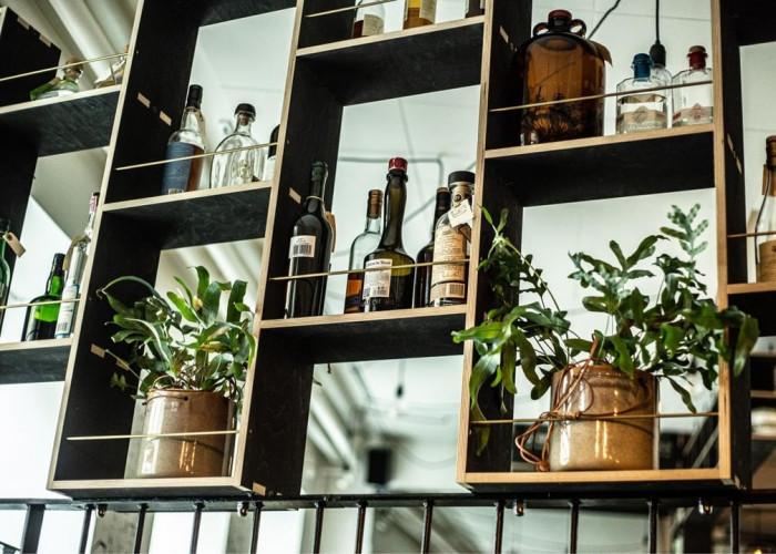 restaurant-restaurant-meille-kobenhavn-indre-by-8235