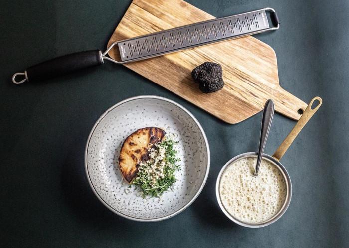 restaurant-restaurant-meille-kobenhavn-indre-by-8233