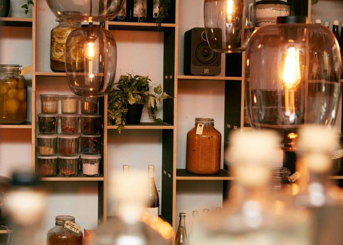 restaurant-restaurant-meille-kobenhavn-indre-by-6197
