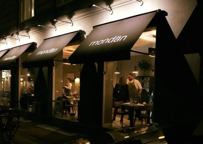 restaurant-mondan-kobenhavn-frederiksberg-6121