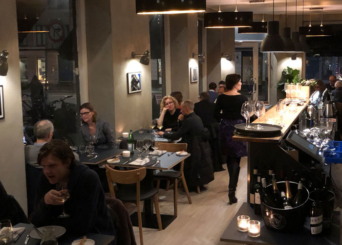 restaurant-mondan-kobenhavn-frederiksberg-6119