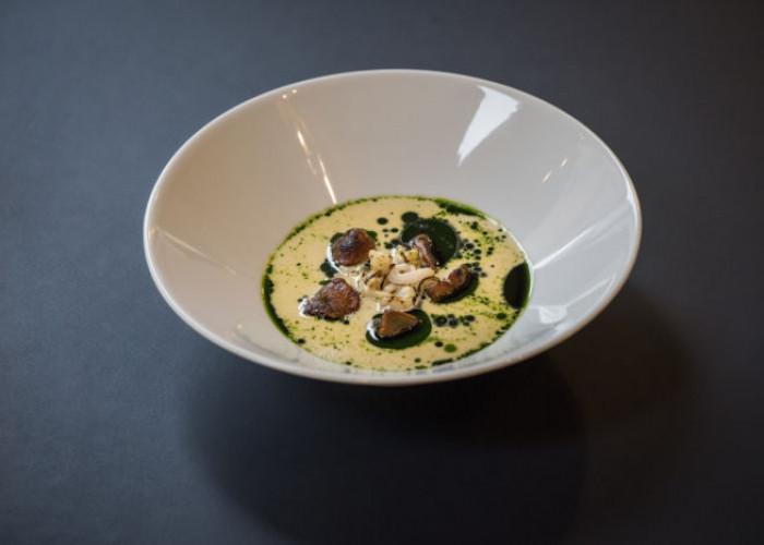restaurant-mondan-kobenhavn-frederiksberg-6401