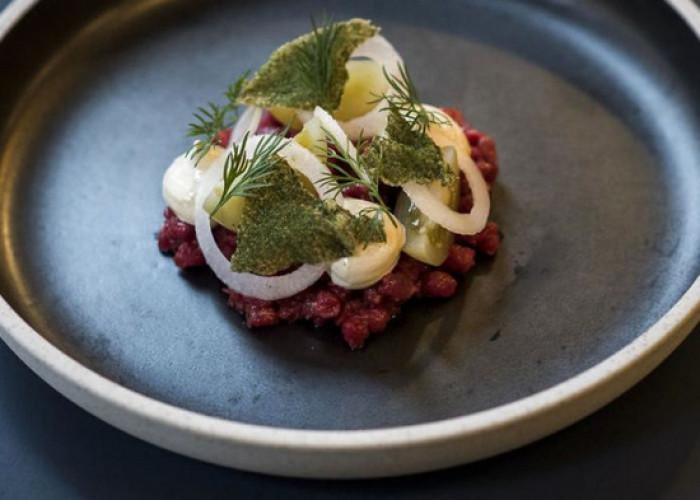 restaurant-mondan-kobenhavn-frederiksberg-6402