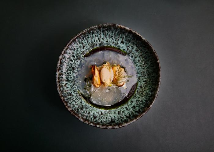 restaurant-restaurant-mes-kobenhavn-indre-by-6370