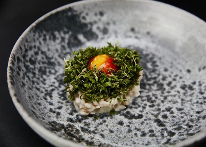 restaurant-restaurant-mes-kobenhavn-indre-by-6372
