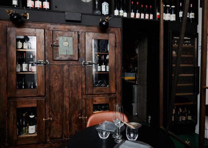 restaurant-restaurant-mes-kobenhavn-indre-by-6209