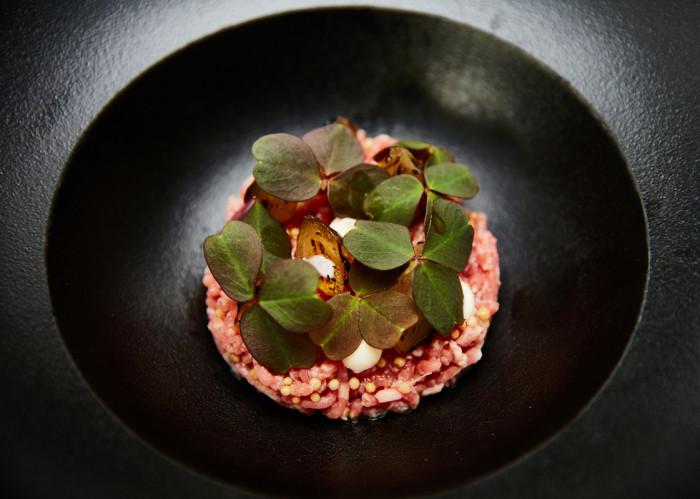 restaurant-restaurant-mes-kobenhavn-indre-by-6210