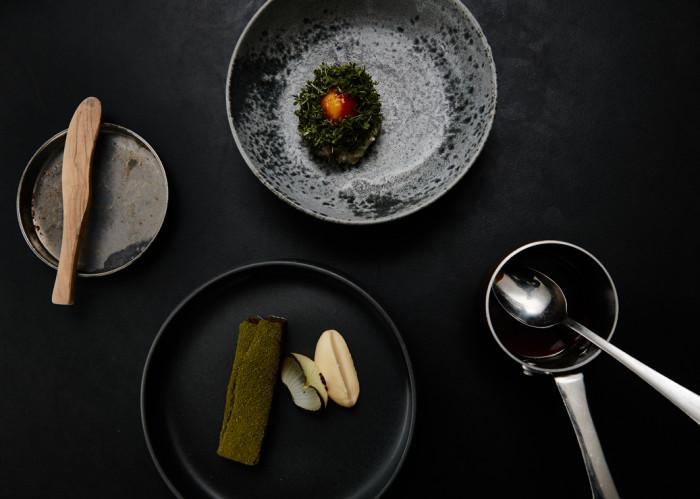 restaurant-restaurant-mes-kobenhavn-indre-by-6215