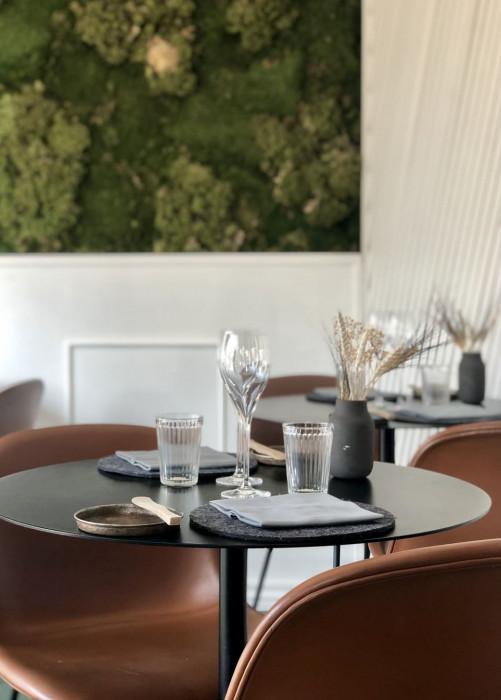 restaurant-restaurant-mes-kobenhavn-indre-by-8213
