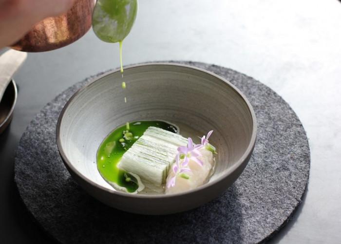 restaurant-restaurant-mes-kobenhavn-indre-by-8211