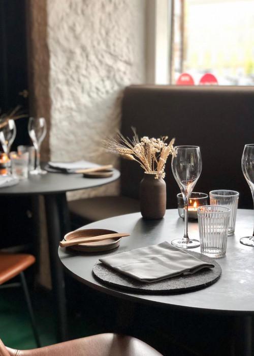 restaurant-restaurant-mes-kobenhavn-indre-by-8214