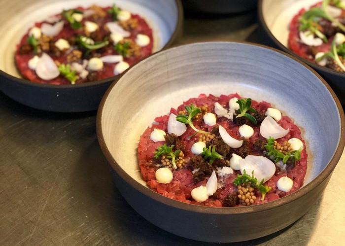restaurant-restaurant-mes-kobenhavn-indre-by-8202