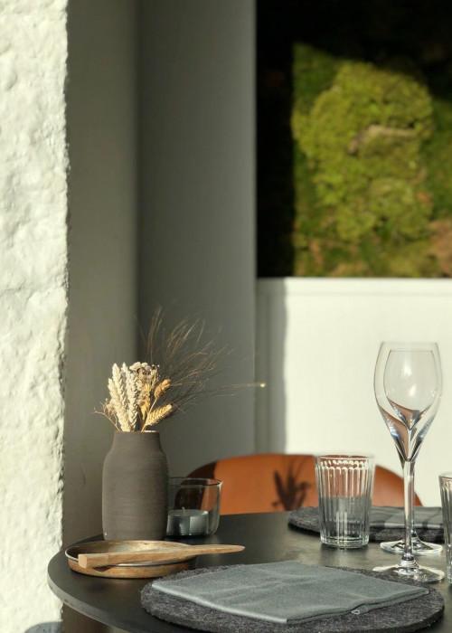 restaurant-restaurant-mes-kobenhavn-indre-by-8203