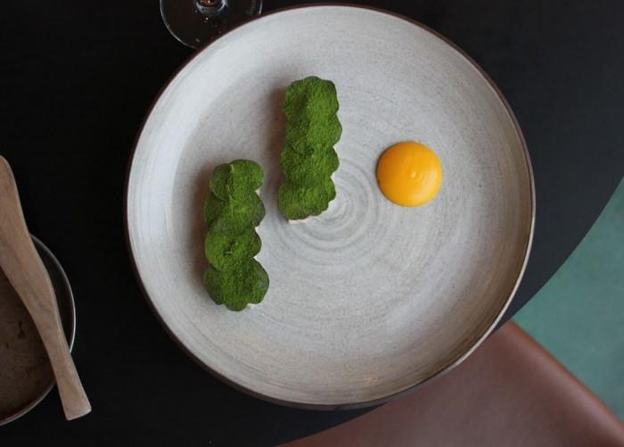 restaurant-restaurant-mes-kobenhavn-indre-by-8205