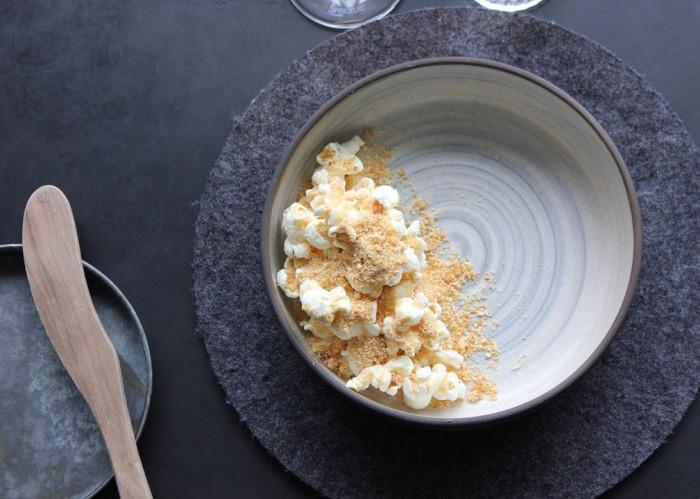 restaurant-restaurant-mes-kobenhavn-indre-by-8207