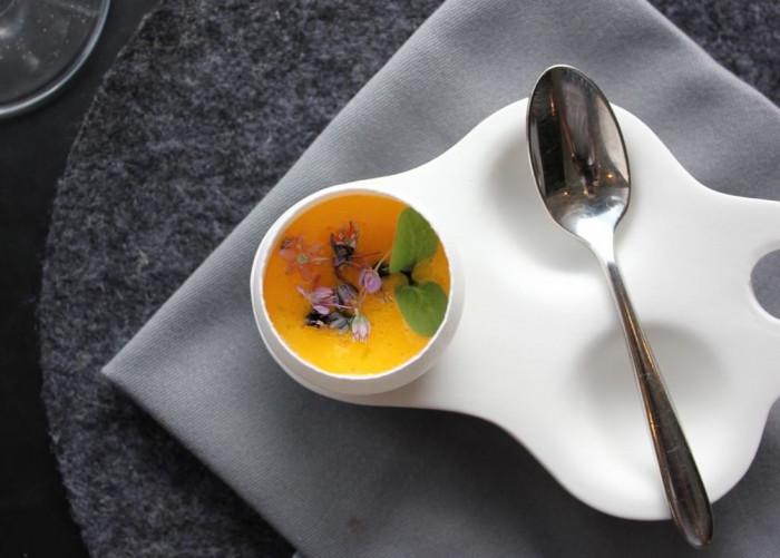 restaurant-restaurant-mes-kobenhavn-indre-by-8206