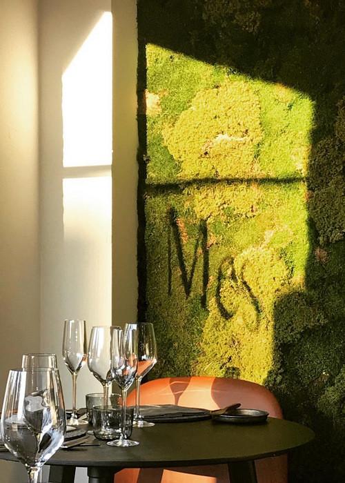 restaurant-restaurant-mes-kobenhavn-indre-by-5062