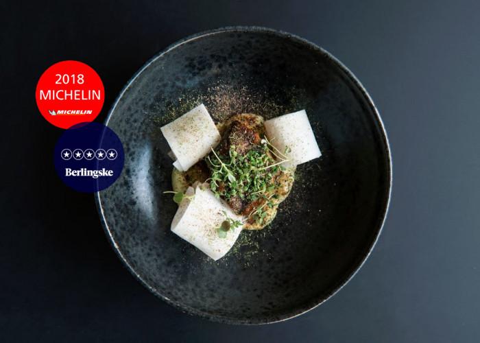 restaurant-restaurant-mes-kobenhavn-indre-by-6373