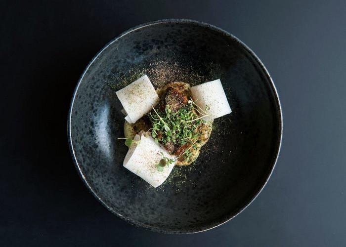 restaurant-restaurant-mes-kobenhavn-indre-by-6374