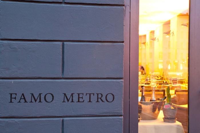 restaurant-famo-metro-kobenhavn-osterbro-6