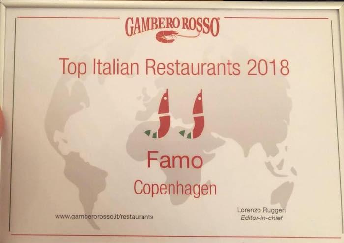restaurant-famo-metro-kobenhavn-osterbro-51