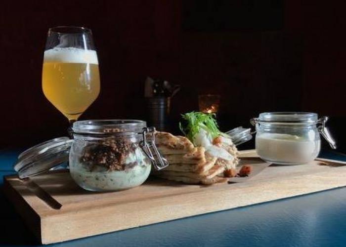 restaurant-forsyningen-bar-kobenhavn-vesterbro-5085