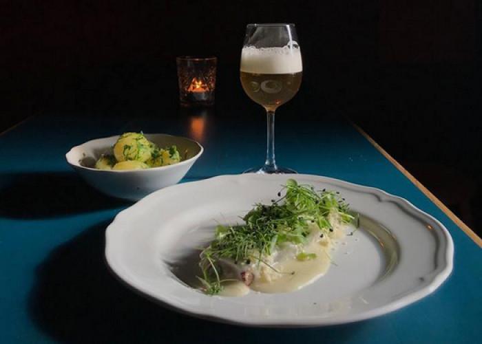 restaurant-forsyningen-bar-kobenhavn-vesterbro-5083