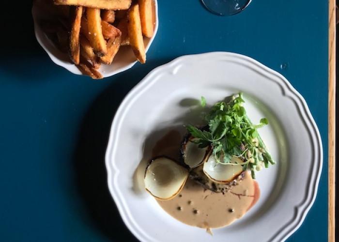restaurant-forsyningen-bar-kobenhavn-vesterbro-5079