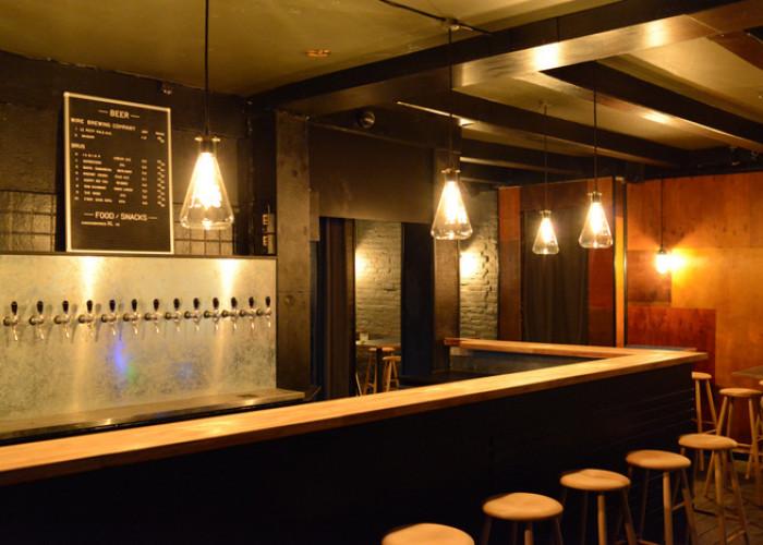 restaurant-forsyningen-bar-kobenhavn-vesterbro-5087