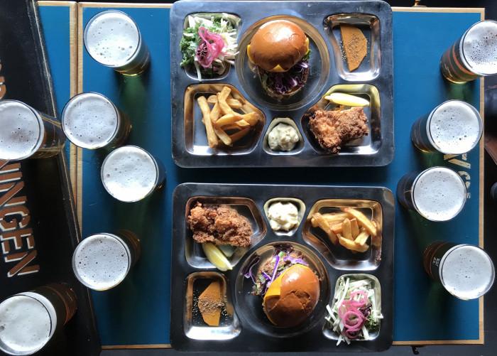 restaurant-forsyningen-bar-kobenhavn-vesterbro-6905