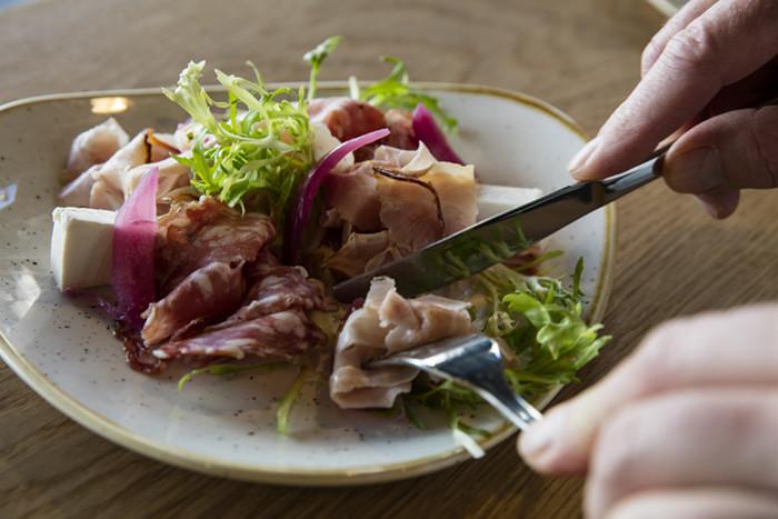 restaurant-trattoria-sud-kobenhavn-indre-by-21