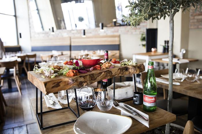 restaurant-trattoria-sud-kobenhavn-indre-by-27