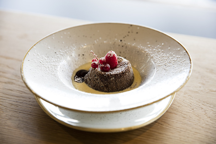 restaurant-trattoria-sud-kobenhavn-indre-by-33